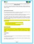 Operadores Instalaciones Portuarias - Page 5