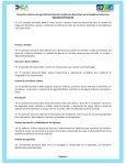 Operadores Instalaciones Portuarias - Page 6