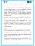 Operadores Instalaciones Portuarias - Page 7
