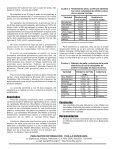 Hoja Divulgativa 6 - FHIA - Page 2