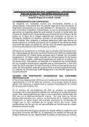 Versión PDF - Asociación Española de Ecografía Digestiva