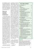 Kurz berichtet - Schladming - Seite 3