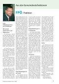 Kurz berichtet - Schladming - Seite 7