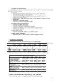 îndrumar pentru afaceri - tunisia - Departamentul de Comert Exterior - Page 6
