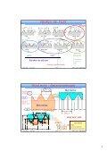 Cap. 2. ORGANE DE MASINI FILETATE - Catedra de Organe de ... - Page 3