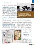 """""""Los otros Guernicas"""" hace una reflexión sobre el perjuicio que ... - Page 2"""