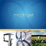 le spécialiste de la gestion du stress et du management - Moortgat