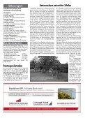 Nr. 11 · November 2009 · 37. Jahrgang ... - Amt Eggebek - Seite 3