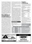 Nr. 11 · November 2009 · 37. Jahrgang ... - Amt Eggebek - Seite 4