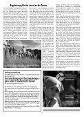 Nr. 11 · November 2009 · 37. Jahrgang ... - Amt Eggebek - Seite 5