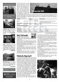 Nr. 11 · November 2009 · 37. Jahrgang ... - Amt Eggebek - Seite 6