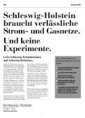 Nr. 11 · November 2009 · 37. Jahrgang ... - Amt Eggebek - Seite 7