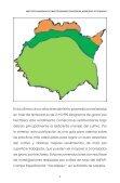 Guía para cultivar maíz bajo condiciones de temporal en el estado ... - Page 7