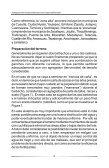 Tecnología Para Cultivar Arroz Bajo Siembra Directa En Surcos - Page 5