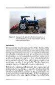 Tecnología Para Cultivar Arroz Bajo Siembra Directa En Surcos - Page 6