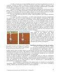 Eficiencia de implantación - Page 2