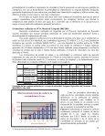 Eficiencia de implantación - Page 6