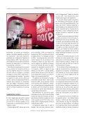Restaurantes en franquicia - Mercasa - Page 2