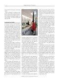 Restaurantes en franquicia - Mercasa - Page 3