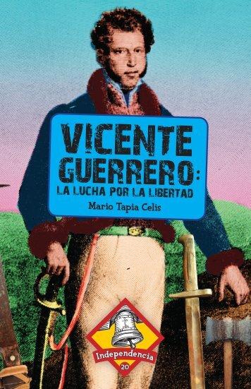 vicente - Bicentenario