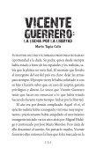vicente - Bicentenario - Page 3