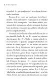 vicente - Bicentenario - Page 4