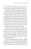 vicente - Bicentenario - Page 5