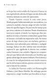 vicente - Bicentenario - Page 6
