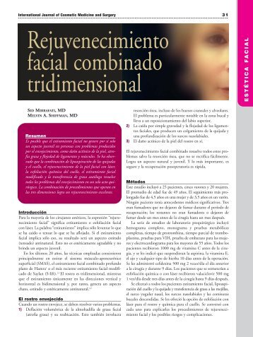 COSMETIC 01 05. Version 4 - semcc