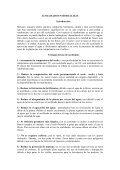 ACOLCHADO EN HORTALIZAS - Nuevo León - Page 2