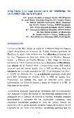 Guía Para Cultivar Cacahuate De Temporal En La ... - COFUPRO - Page 5