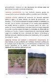 Guía Para Cultivar Cacahuate De Temporal En La ... - COFUPRO - Page 7