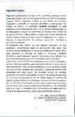 Guía para cultivar cacahuate de temporal en la cuenca del alto balsas - Page 3
