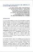 Guía para cultivar cacahuate de temporal en la cuenca del alto balsas - Page 5