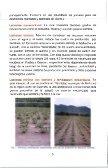 Guía para cultivar cacahuate de temporal en la cuenca del alto balsas - Page 7