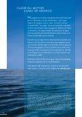 catálogo en PDF - BRP.com - Page 2
