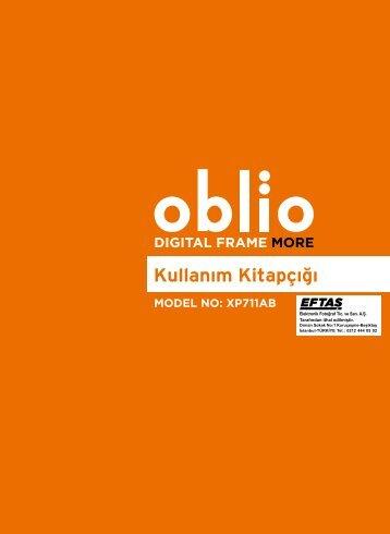Lcd Ekranı Temizleme - Oblio