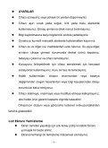 Lcd Ekranı Temizleme - Oblio - Page 2