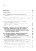La cooperación triangular española en América Latina - Fundación ... - Page 4
