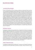 La cooperación triangular española en América Latina - Fundación ... - Page 6