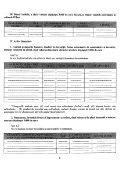 Ionescu-Zegrean A. Florina Ioana - Page 3