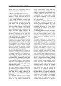 Tehnici nealeatoare de esantionare utilizate în practica statistica - Page 2