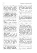 Tehnici nealeatoare de esantionare utilizate în practica statistica - Page 3