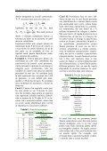 Tehnici nealeatoare de esantionare utilizate în practica statistica - Page 4