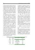Tehnici nealeatoare de esantionare utilizate în practica statistica - Page 5