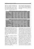 Tehnici nealeatoare de esantionare utilizate în practica statistica - Page 6