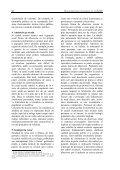 Tehnici nealeatoare de esantionare utilizate în practica statistica - Page 7