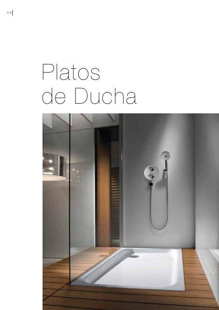 Plato De Ducha Malta.Hall Platos De
