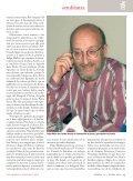 El narrador que era Felipe Mellizo - Enresa - Page 2