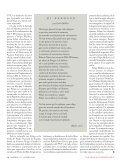 El narrador que era Felipe Mellizo - Enresa - Page 3